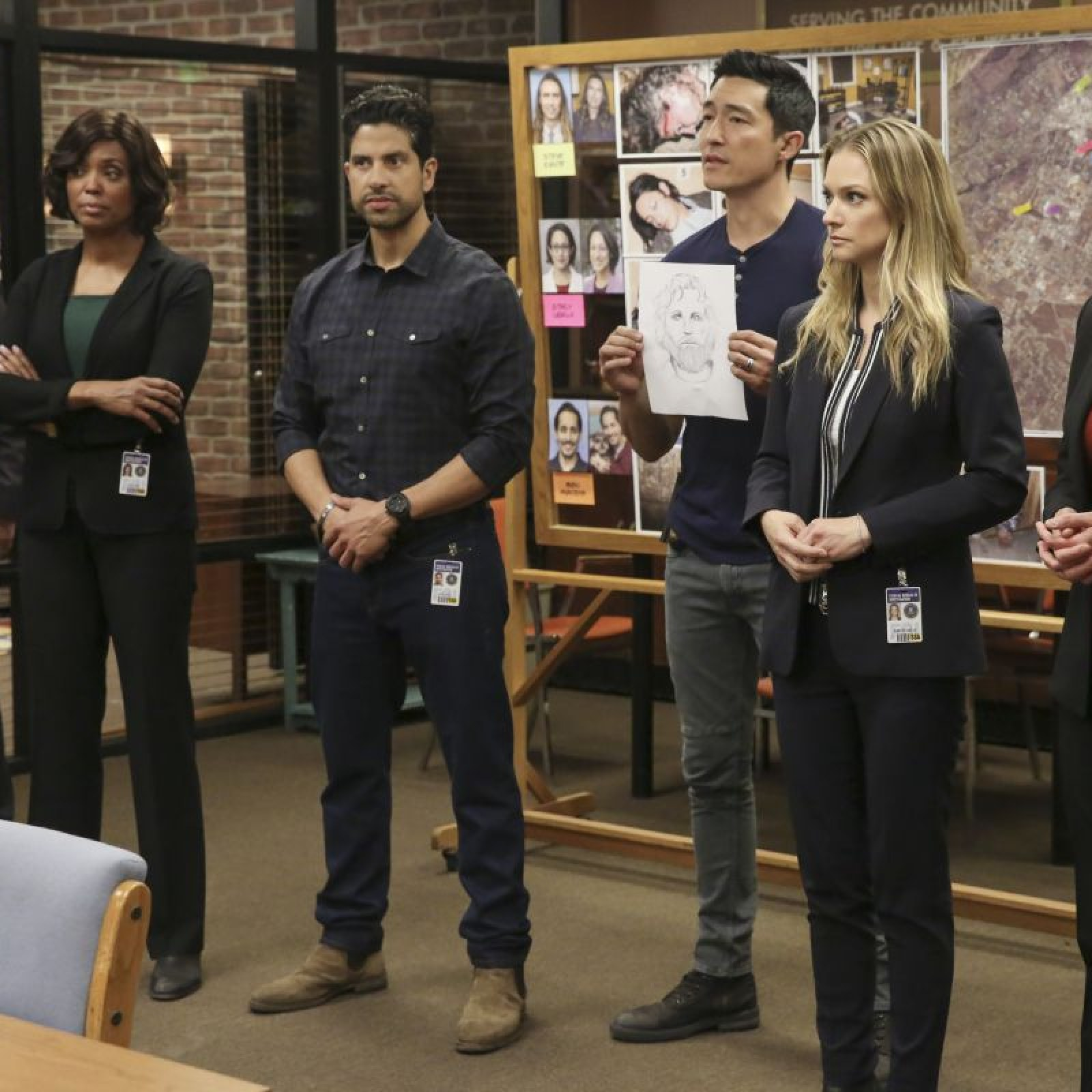Will 'Criminal Minds' End With Season 14?