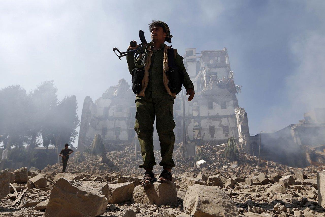 PER_Yemen_01_886046884