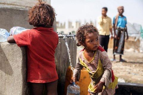 PER_Yemen_05_919612802