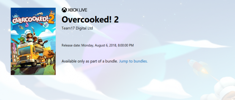 overcooked-2-download-time-xbox-one