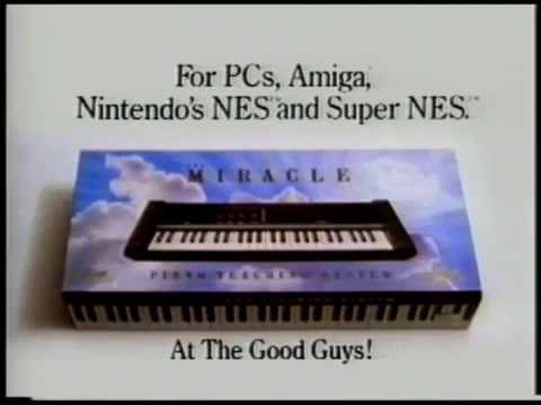 piano-snes-super-nintendo-classic