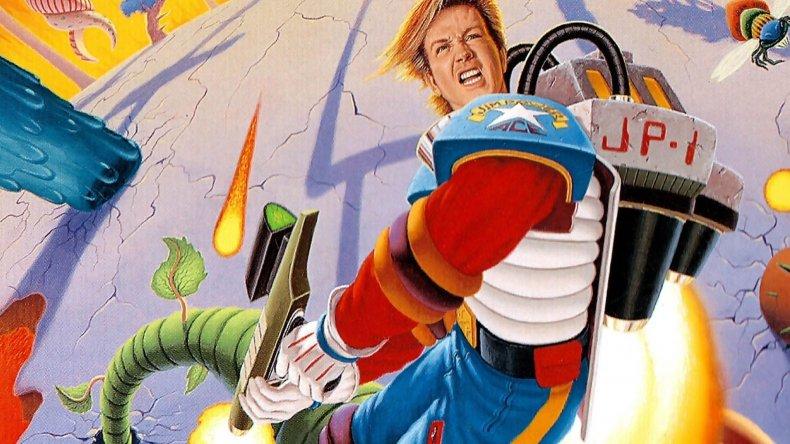 jim-power-super-nintendo