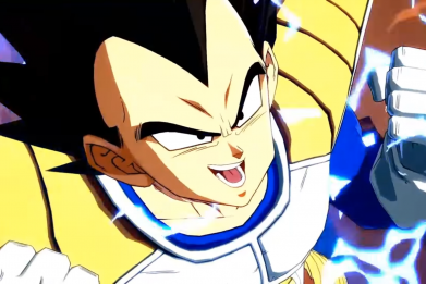 dragon ball fighterz base vegeta how to download