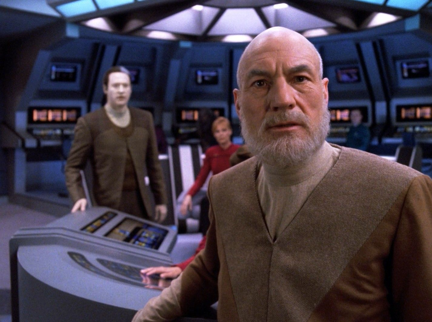 star-trek-picard-next-generation-patrick-stewart