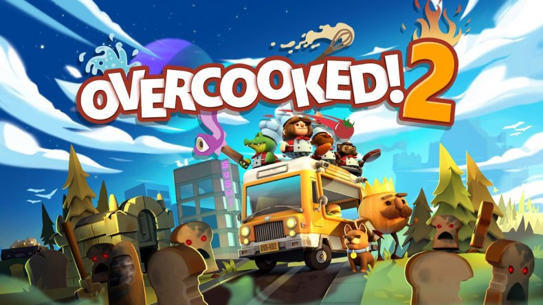 overcooked-2-review