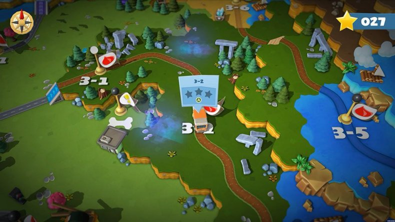 overcooked-2-world-map