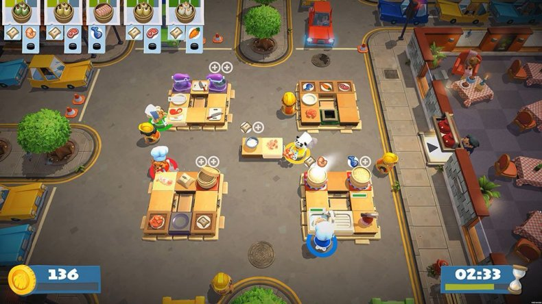 overcooked-2-multiplayer