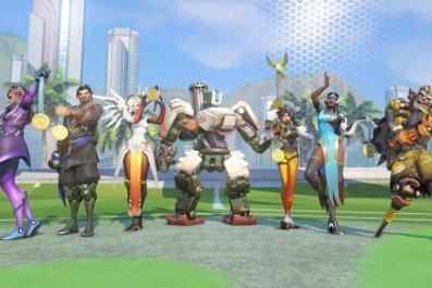 Overwatch-Summer-Games-2017-medals-980x620