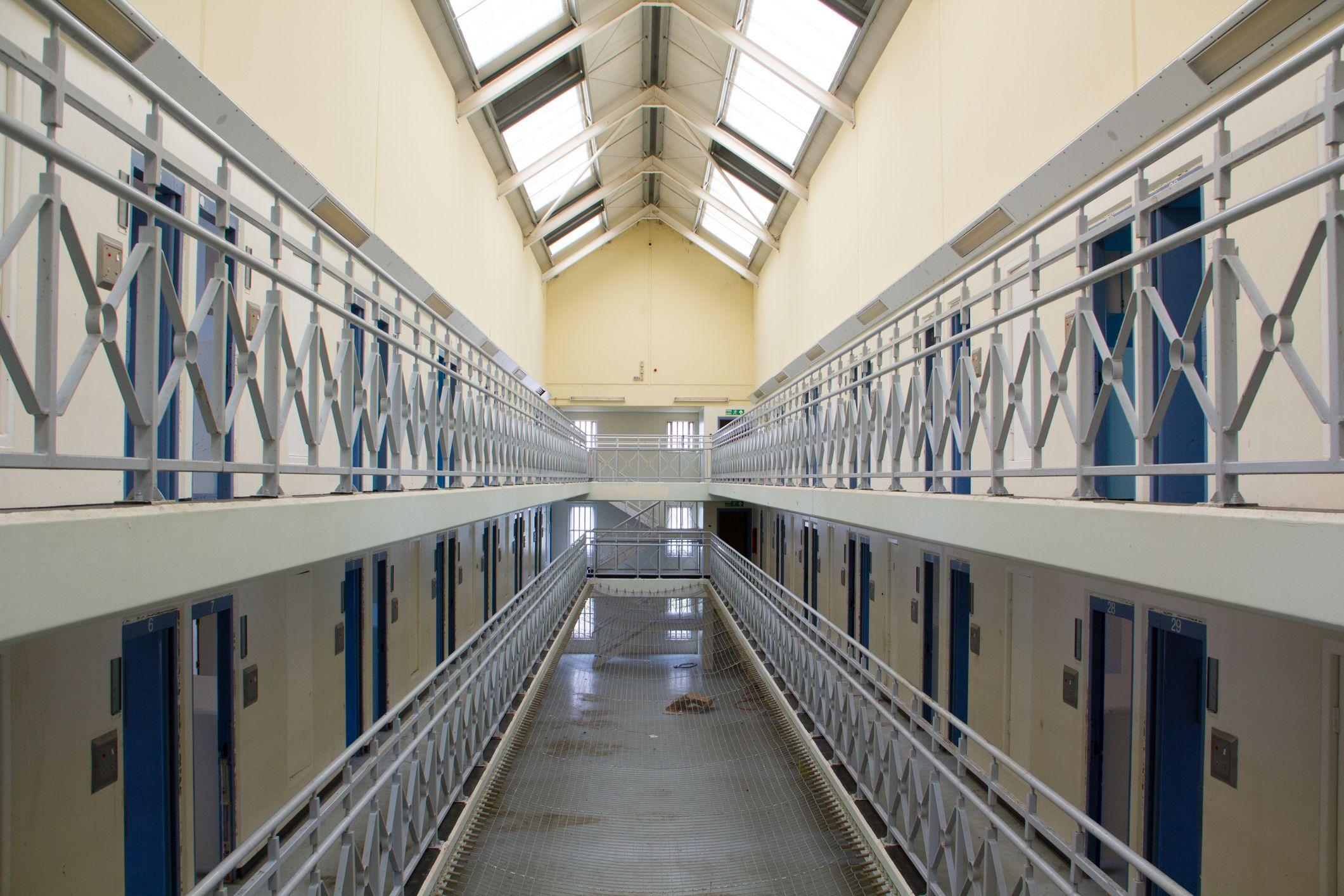 prison-stock