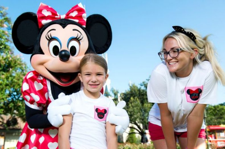 Jamie Lynn Spears' Husband Under Fire For Posting Photo of Daughter Maddie With a Shotgun