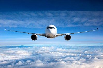 plane-stock