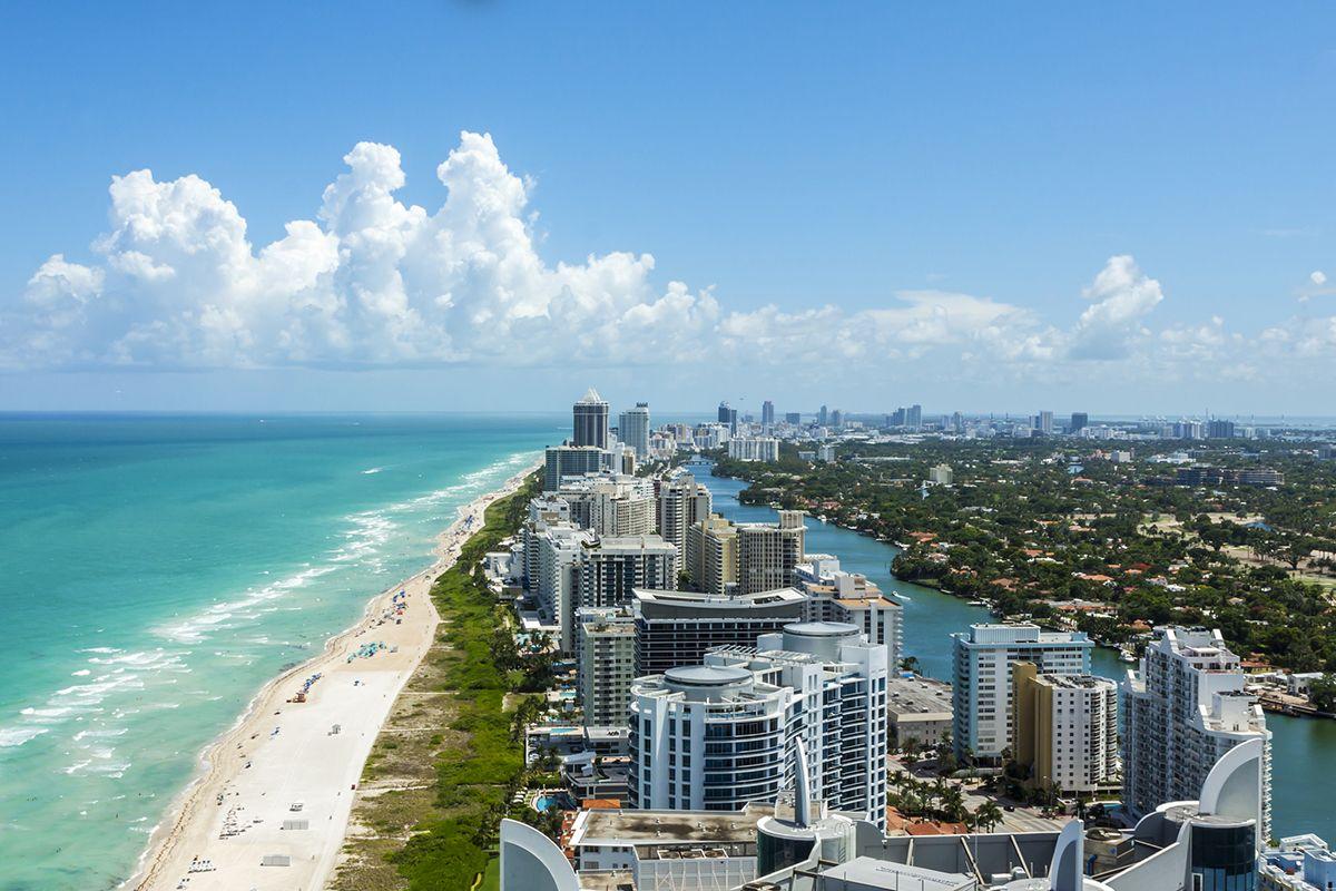 02 Miami