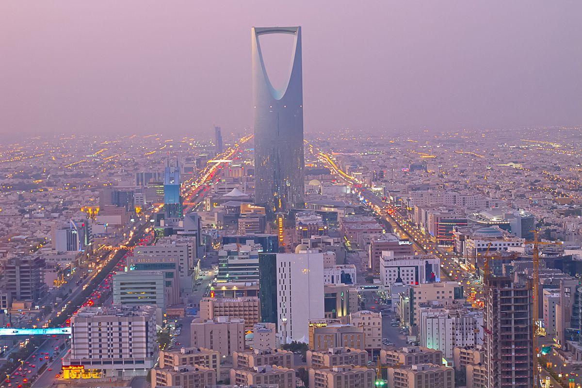 04 Riyadh