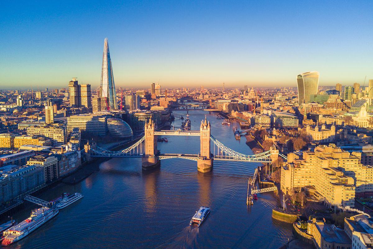 05 London