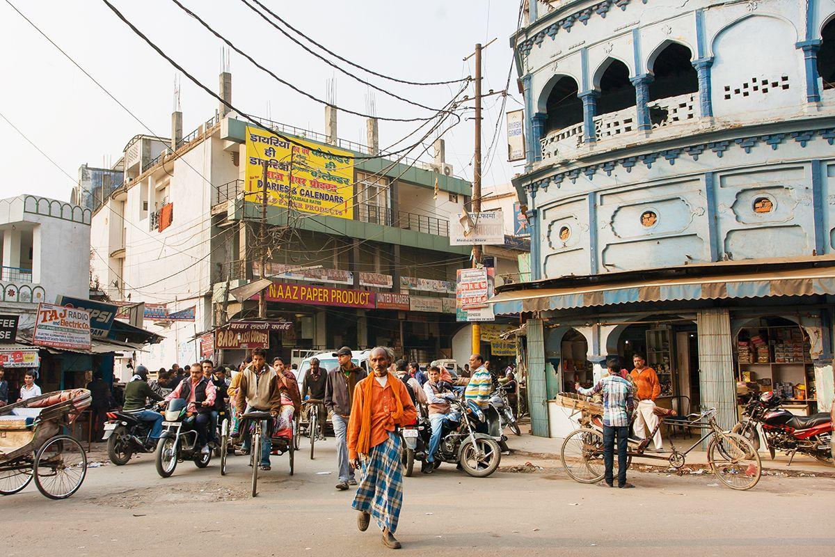 09 Lucknow