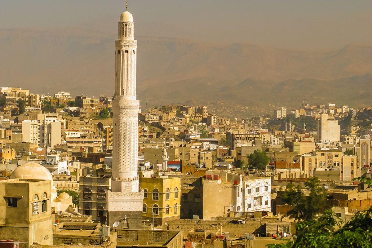 11 Taiz