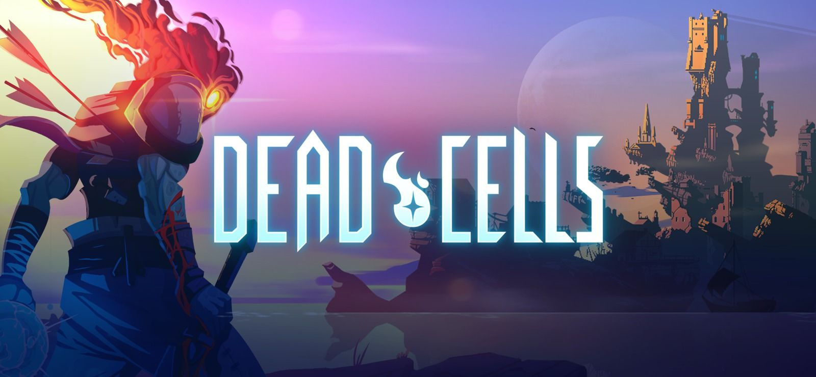 dead cells art ign plagiarism
