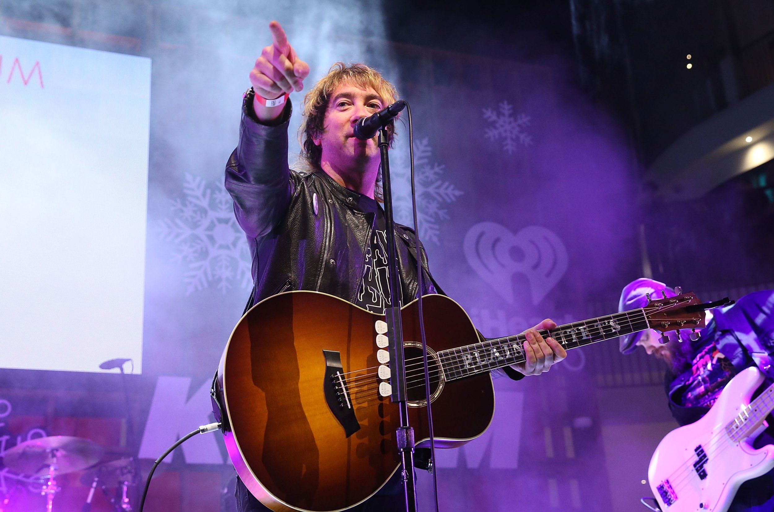 Plain White Ts Hey There Delilah Gets Adapted Into A Tv Script