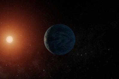 8_8_Exoplanet