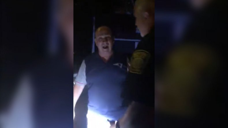 boston racist