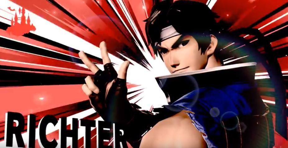 'Smash Ultimate' Tier List: Leffen and ZeRo Update Rankings