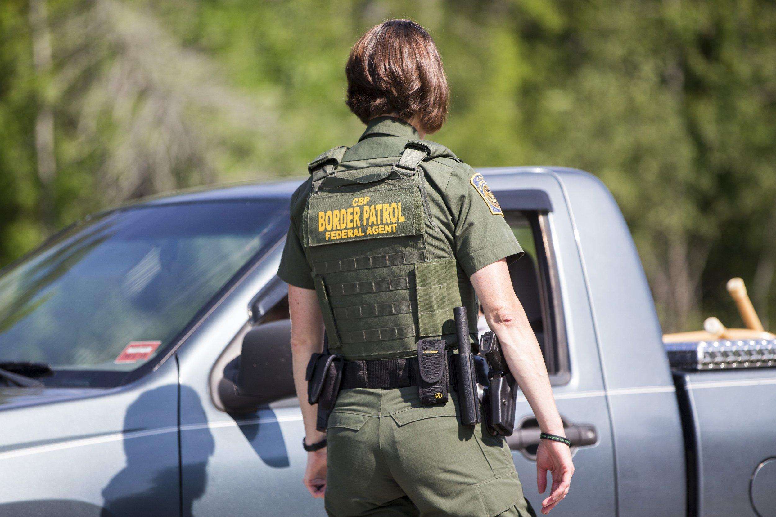 legal immigrants Trump rule change