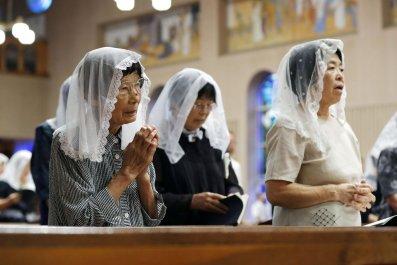 8_9_Nagasaki Mass