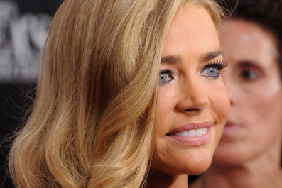 Denise Richards Joins Season 9 Cast of 'Real Housewives of Beverly Hills'