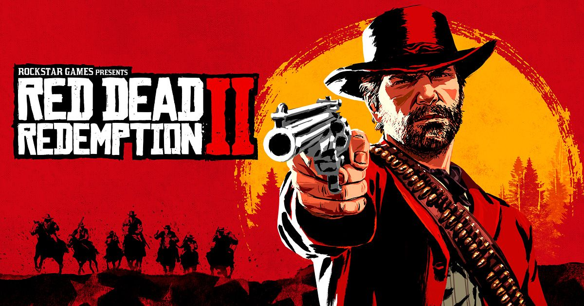 red-dead-2-gameplay-trailer