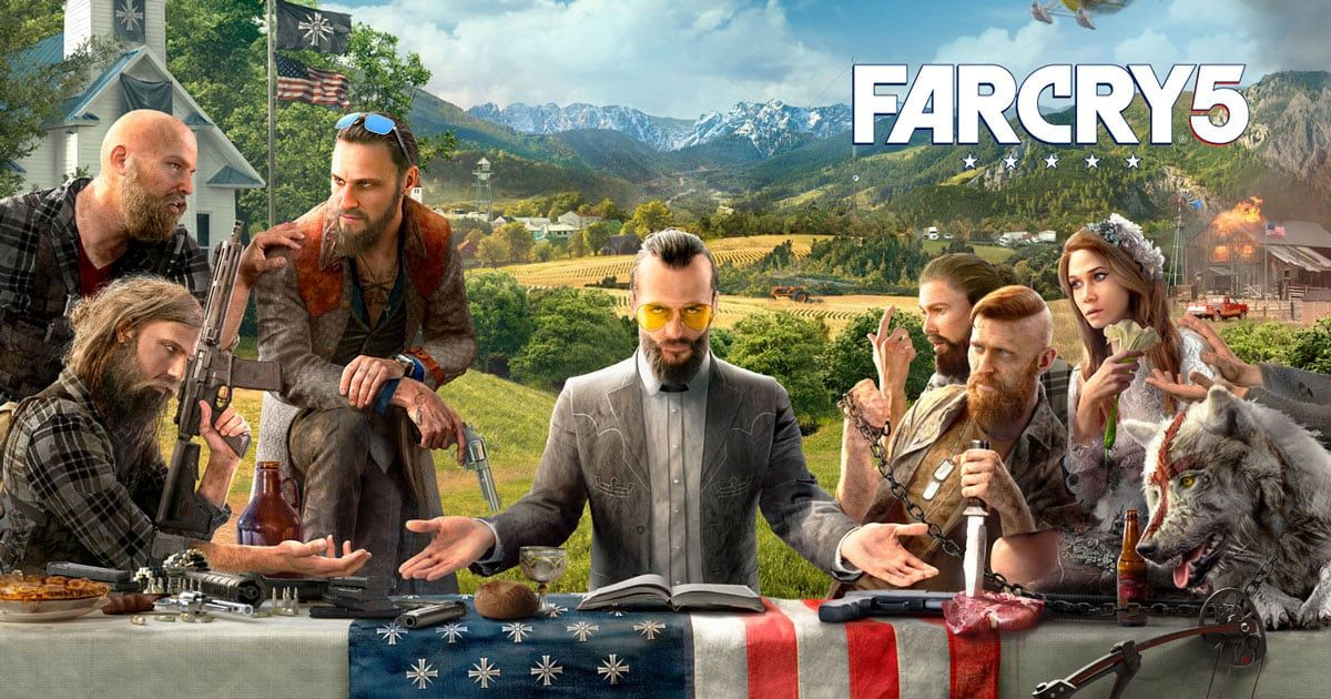 far-cry-5-title-update-9-patch-notes