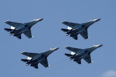 08_09_Russia_jets