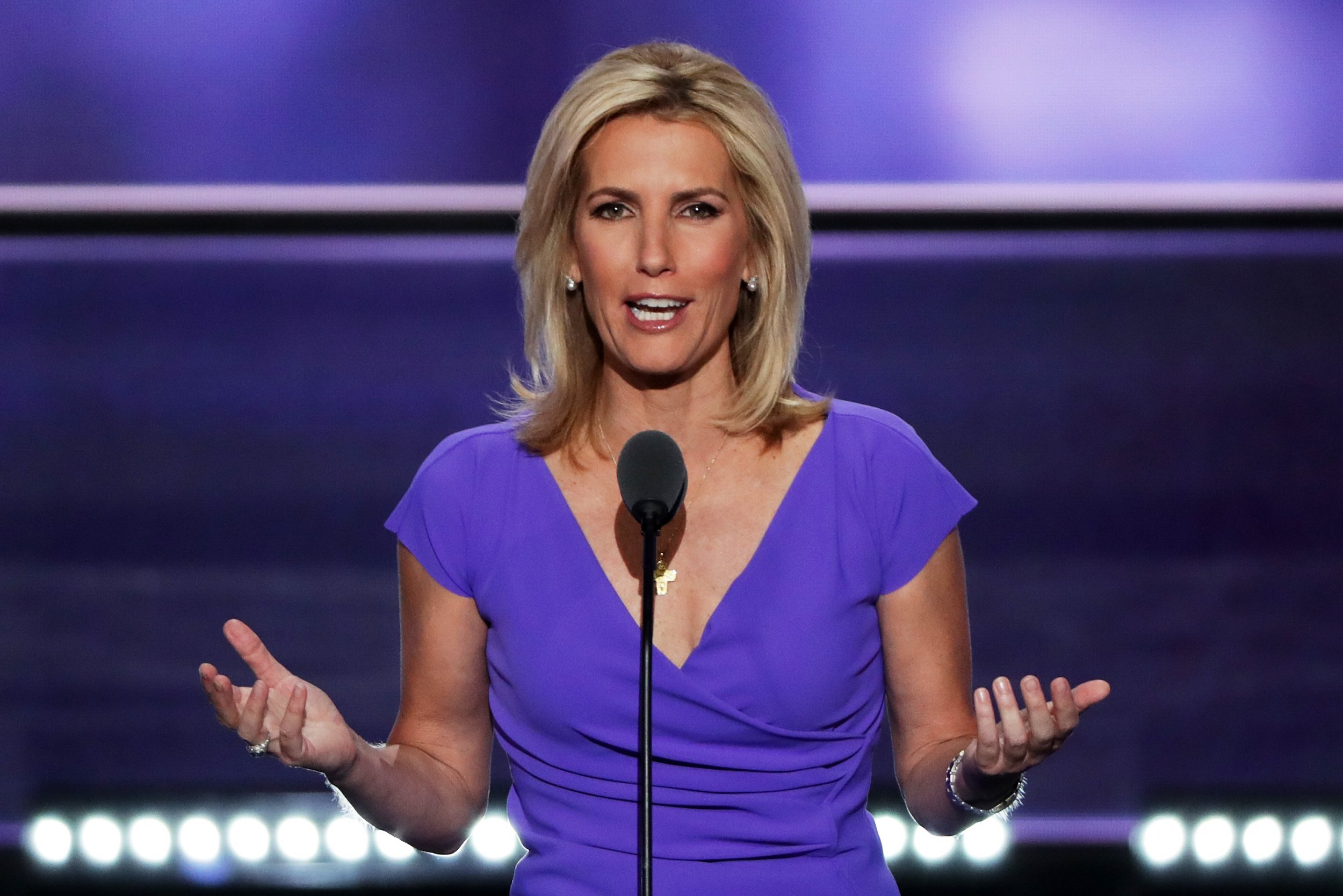 ingraham race charged fox warned