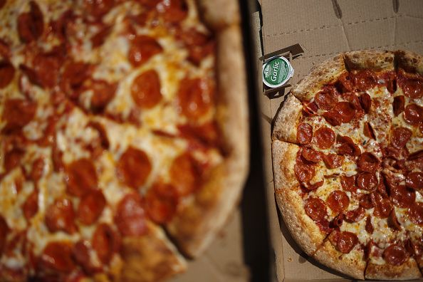 0809-Pizza