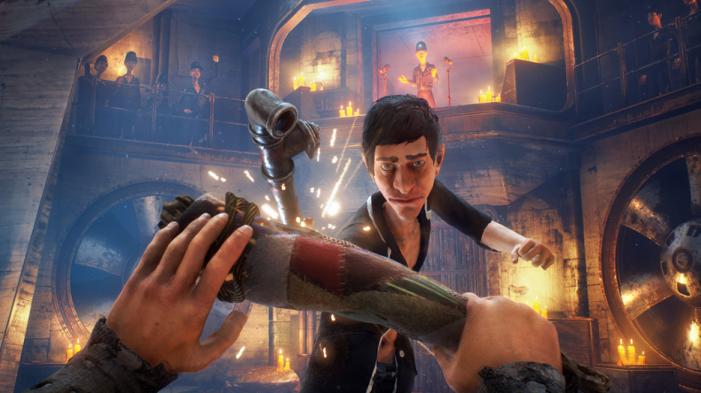 we happy few review pic 1