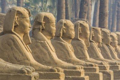8_10_Sphinxes