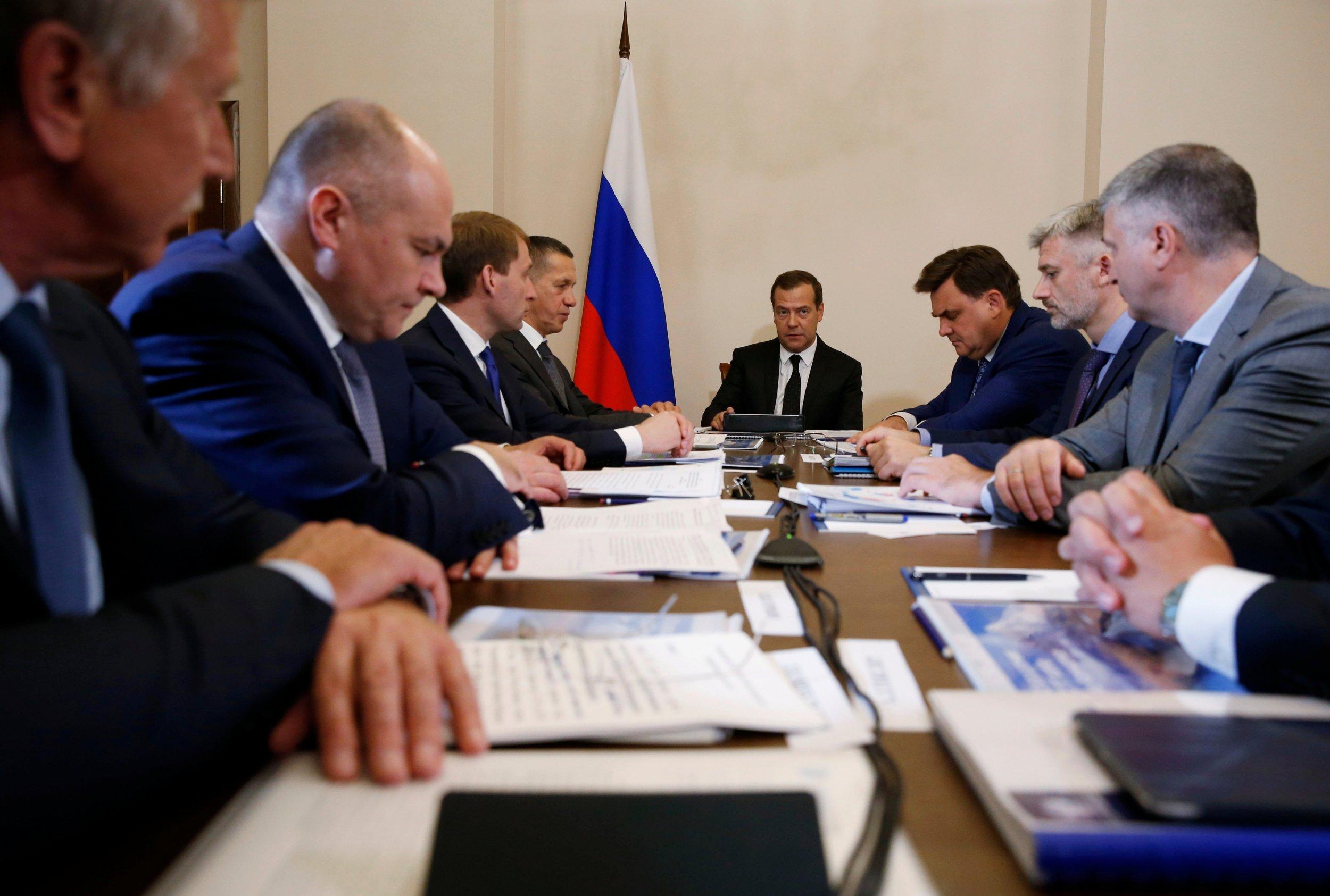 08_10_Medvedev