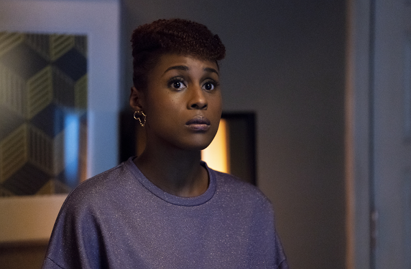 Everything We Want Answered on 'Insecure' Season 3 Premiere
