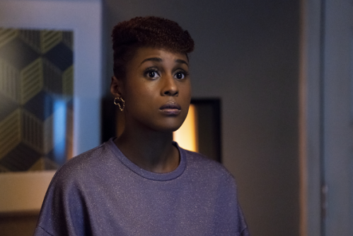 Issa Rae Assault Accuser Madison Shockley Says 'Insecure