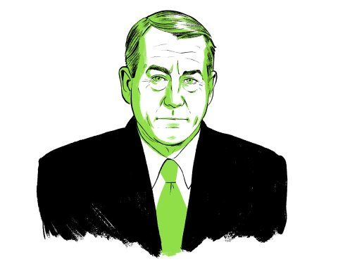 FE_GOP Weed_05_Boehner