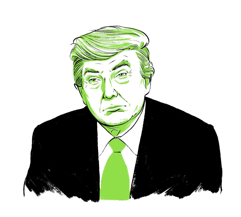 FE_GOP Weed_10_Trump