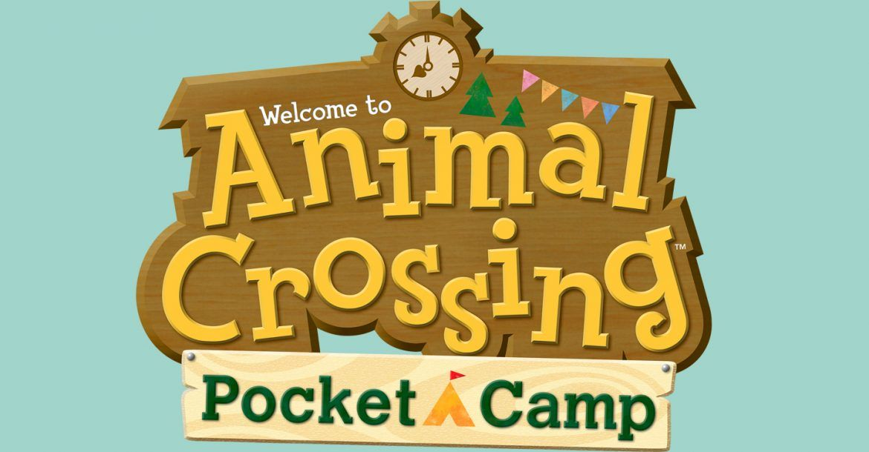 AnimalCrossingPocketCamp2