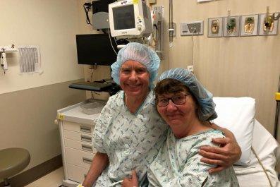 Facebook-steve-kennedy-transplant