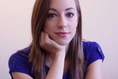 Linley Sanders