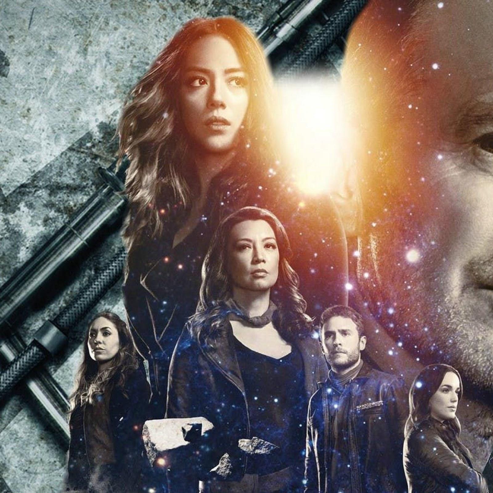agents of shield season 5 episode 7 watch online free