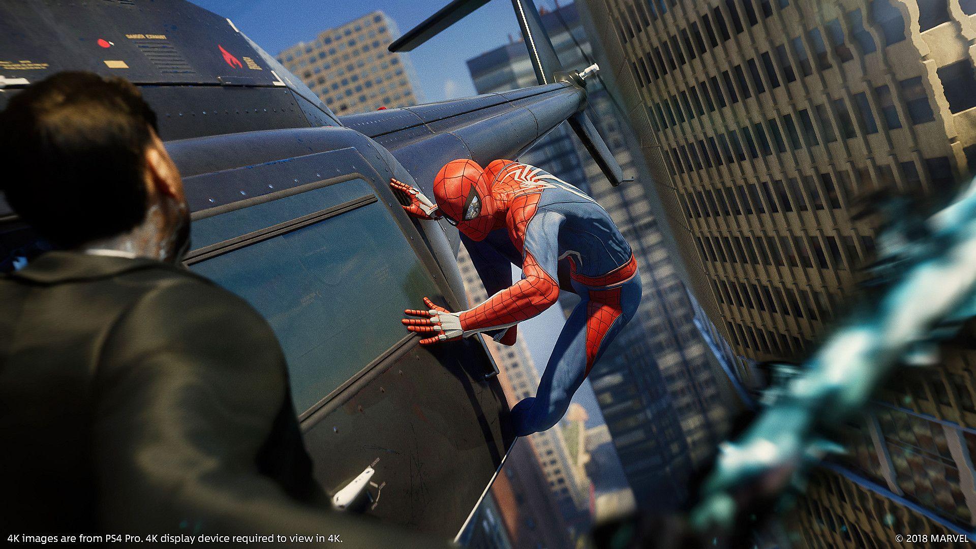 marvels-spider-man-screen