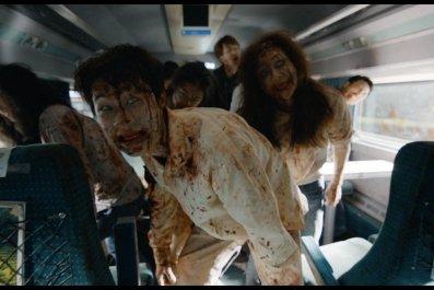 train-to-busan-zombies