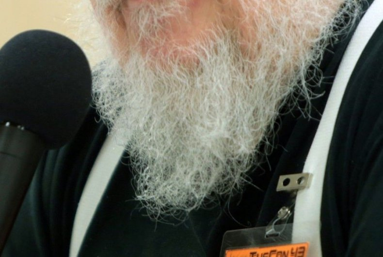 george-rr-martin-beard-game-of-thrones-wind-of-winter
