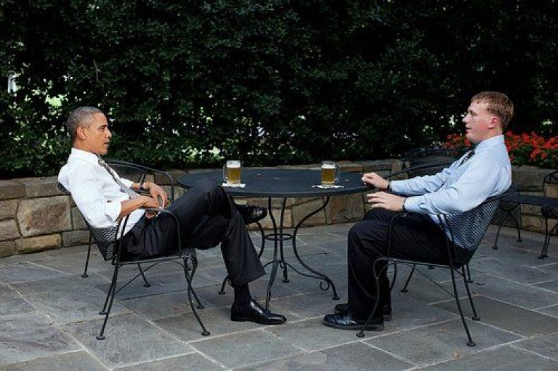 dakota_obama_beer