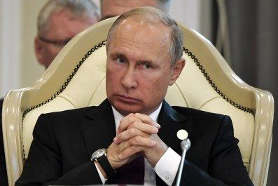 08_14_Putin