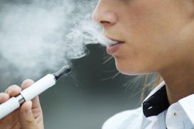 vaping-vape-ecigarette-stock
